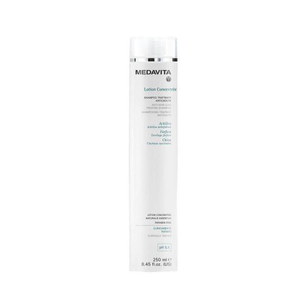 Shampoo trattante anticaduta 250ml