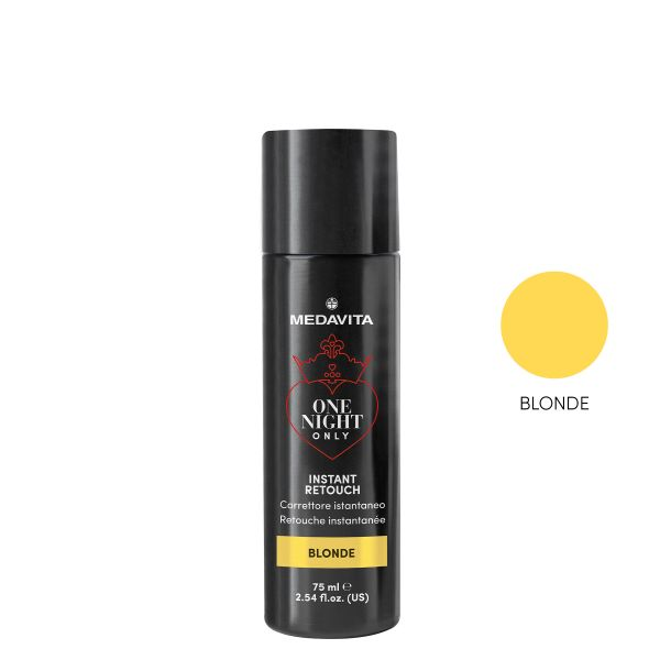 One night only - Instant Retouch 75ml