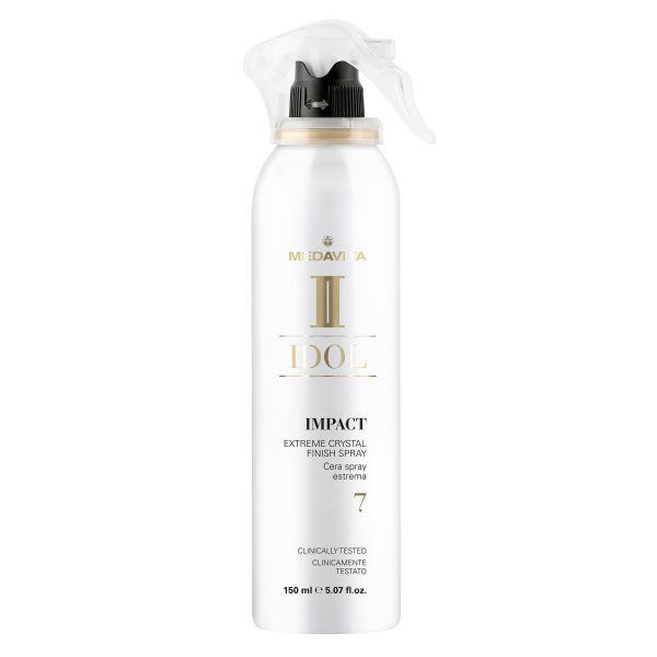 Impact - Cera spray estrema 150ml