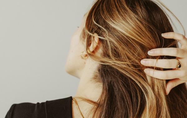 CHOICE MASK. Accendi il colore dei tuoi capelli!
